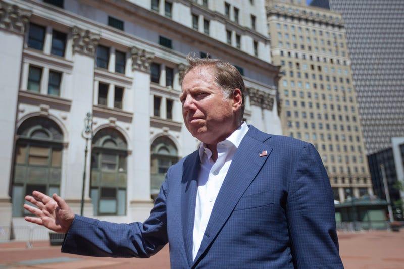 Manhattan-Federal-Prosecutor