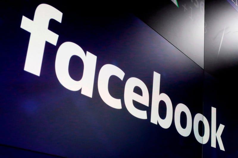 Facebook Misinformation Germany
