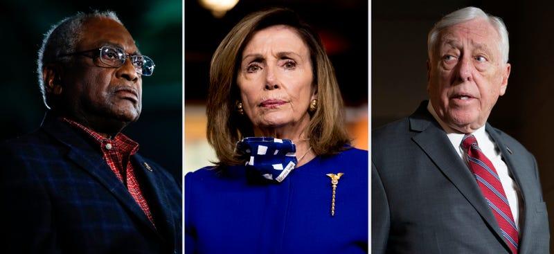 Congress Democrats