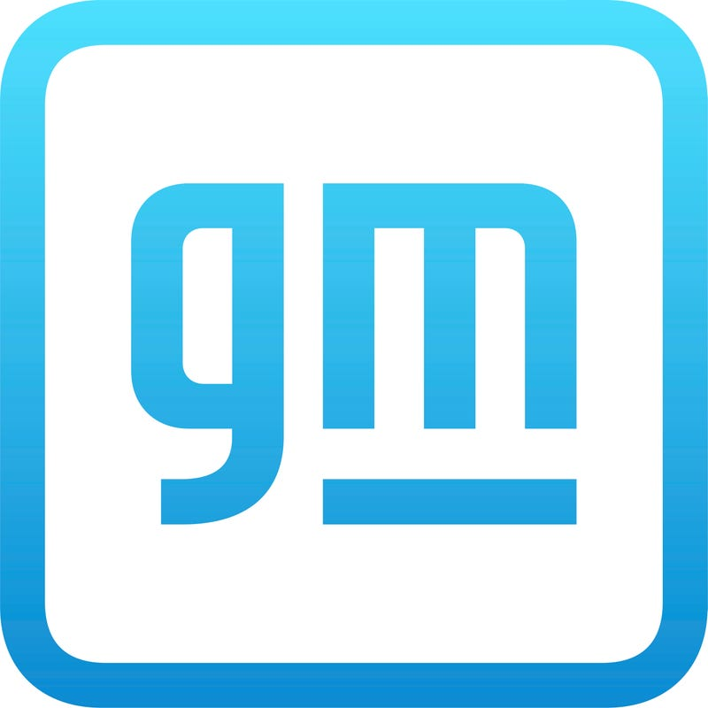 General Motors Battery Factory
