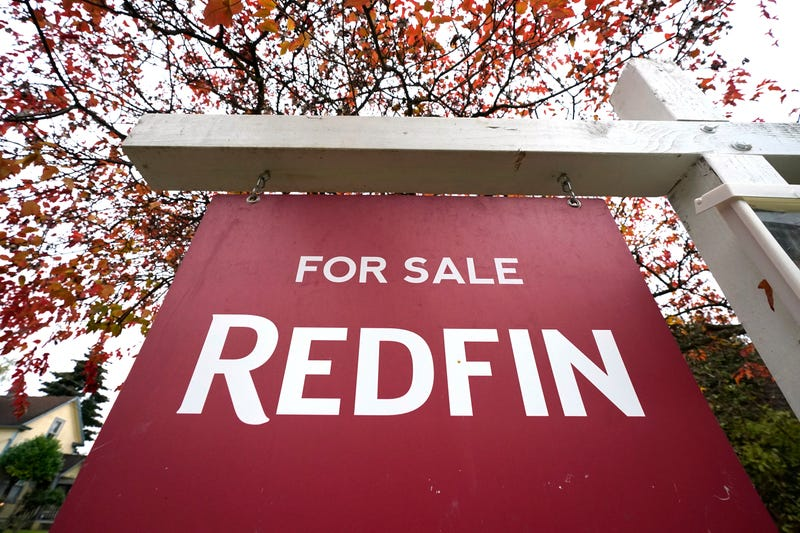 Redfin Housing Discrimination