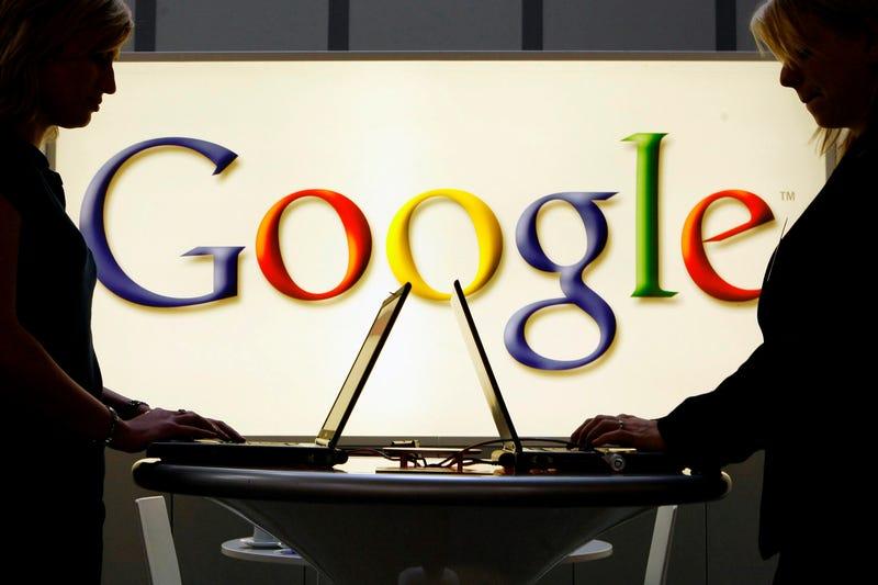 Google Antitrust 5 Takeaways