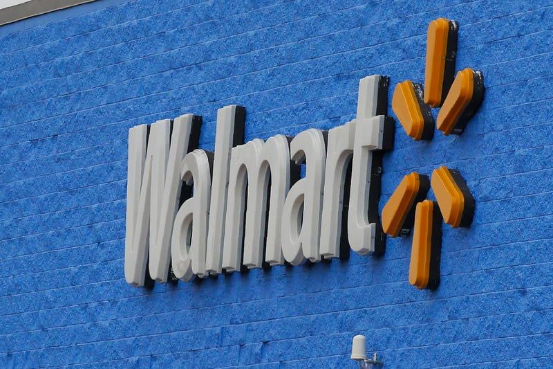 Walmart Opioid Lawsuit