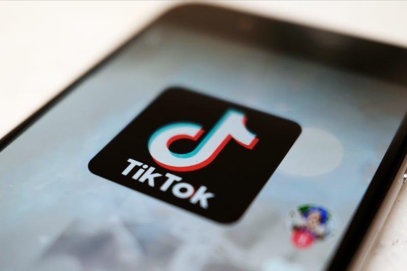 TikTok-Shopify