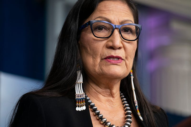 Indigenous-Boarding Schools