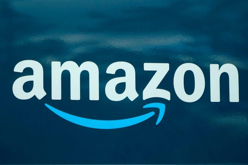Amazon-Parler