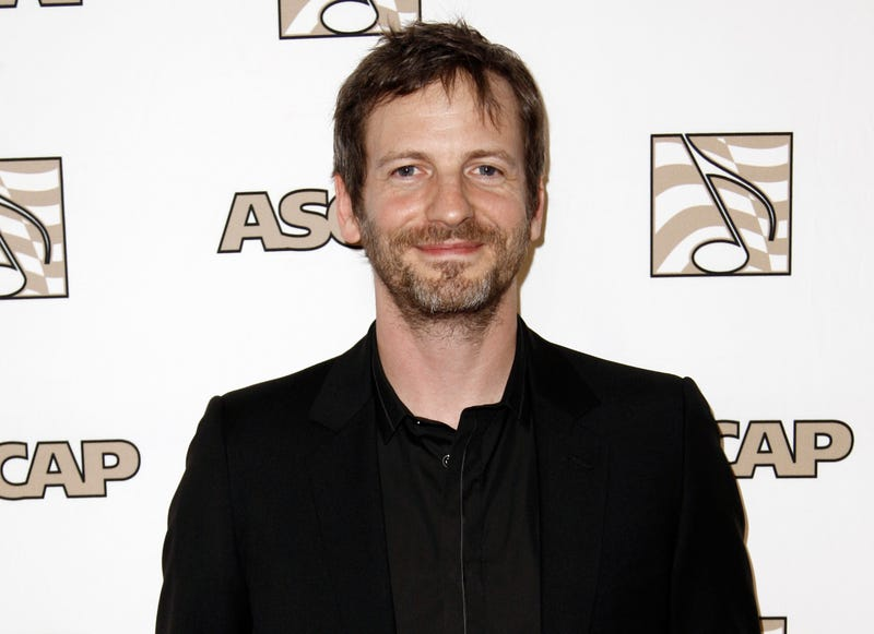 Music-Grammywatch-Dr Luke