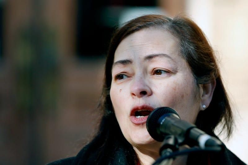 Racial Disparities Prosecution Grants