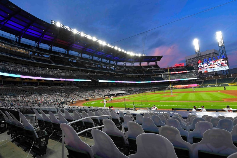 MLB-All-Star-Game-Lawsuit