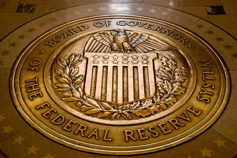 Trump Federal Reserve Nominees