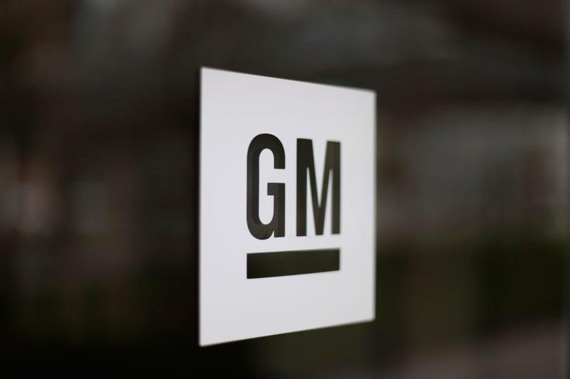 General Motors Takata