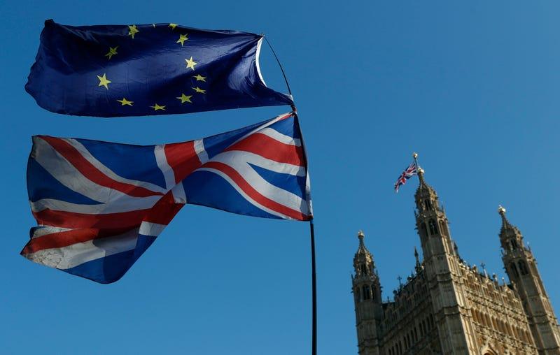 Brexit AP Explains