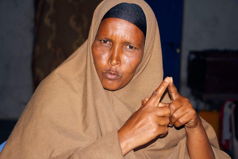 Somalia Ethiopia's Conflict