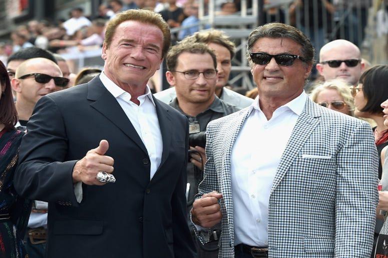 Arnold_Schwarzenegger_Sylvester_Stallone