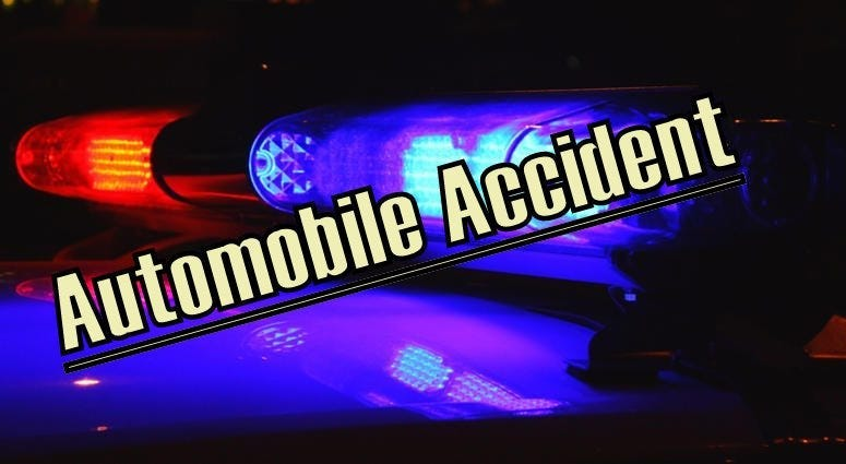 Fatal crash in Royalton in Niagara County