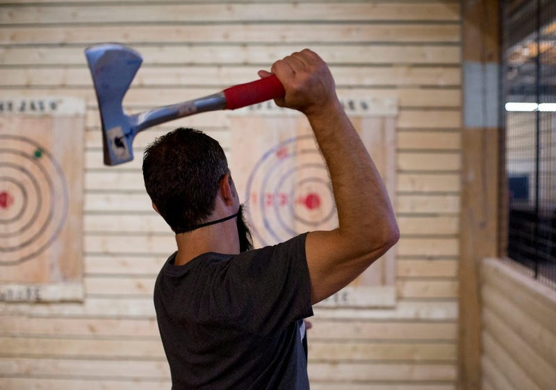 axe_throwing
