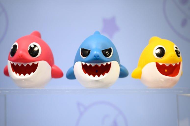 Baby_Shark