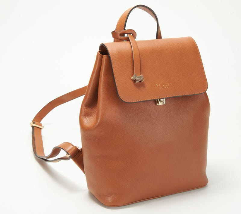 RADLEY London Sandler Street Backpack