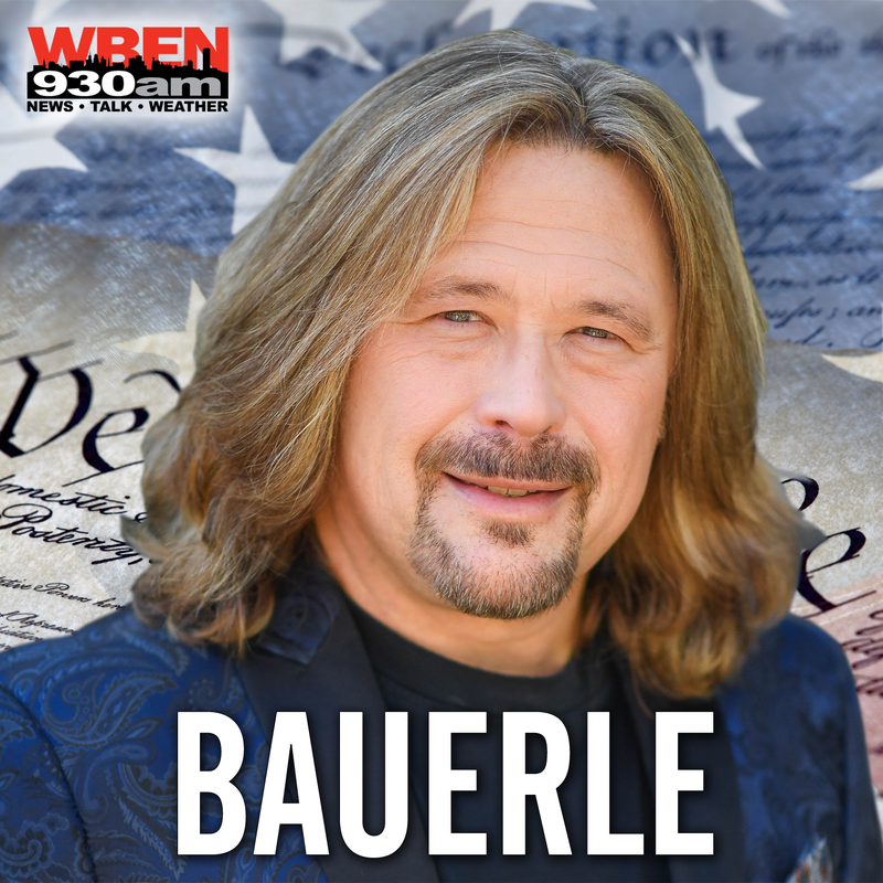Tom Bauerle