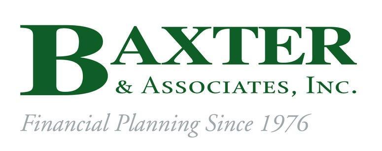Baxter logo high resolution.jpg