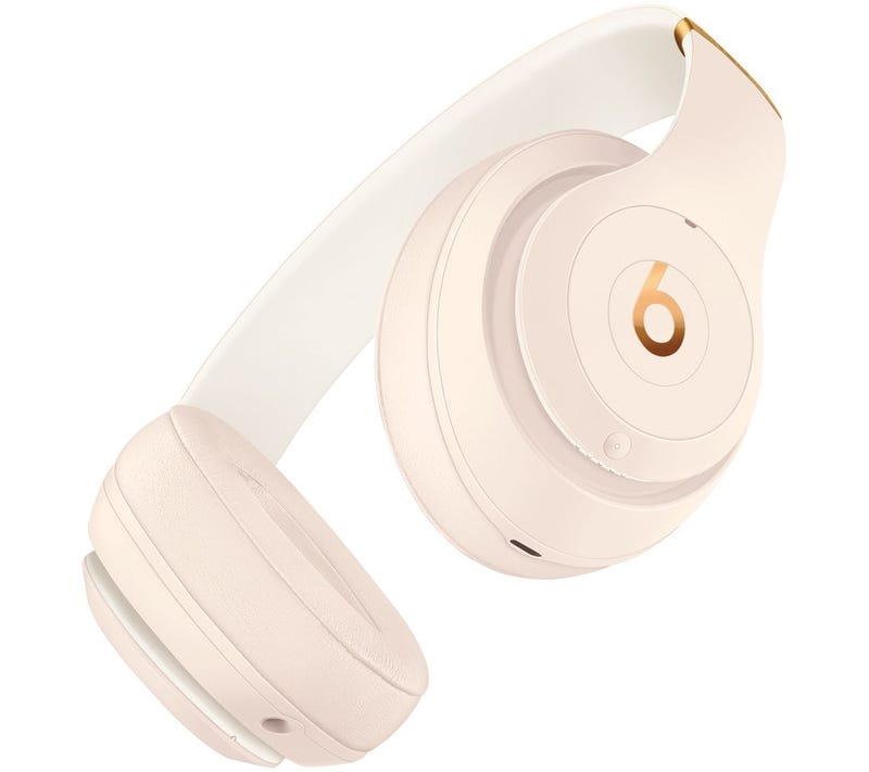 Beats by Dr. Dre Studio3 Noise Cancelling Headphones