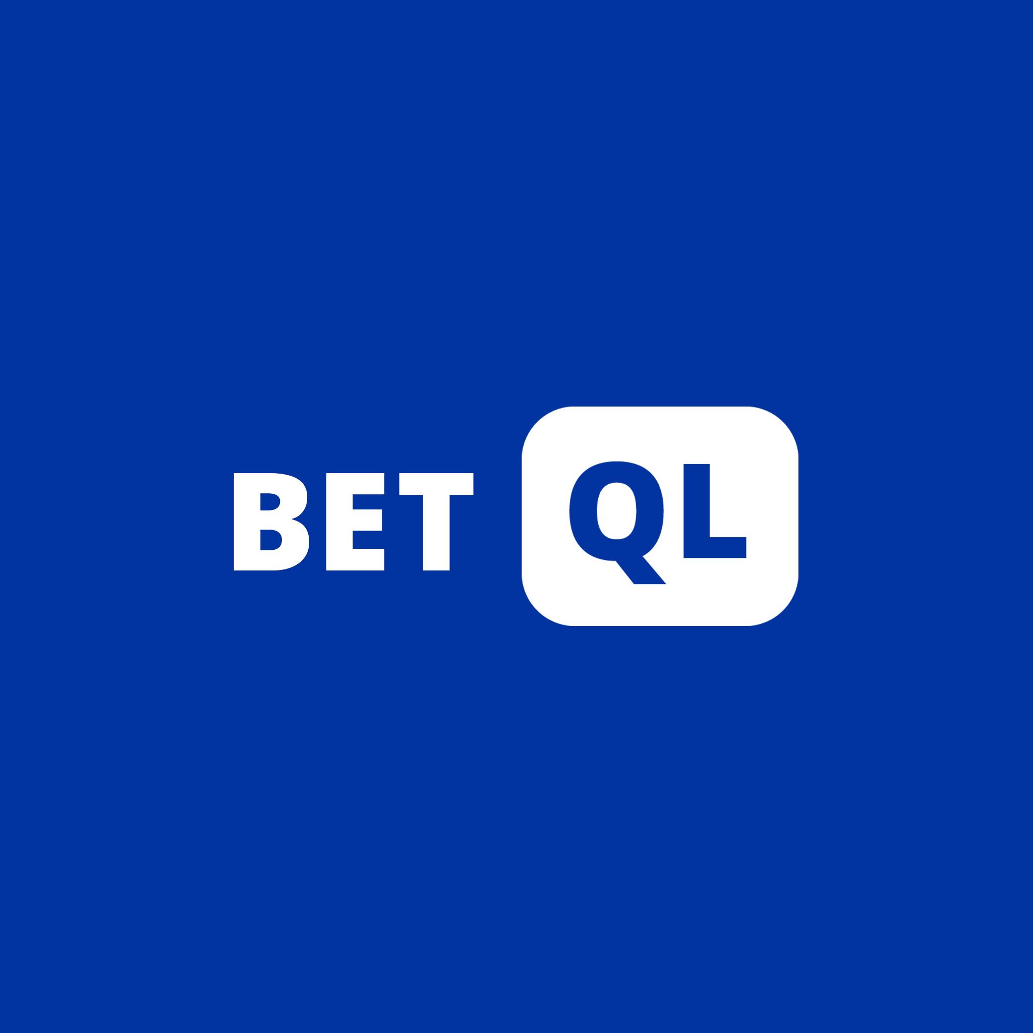 Blue star line history betting fantasy horse racing betting