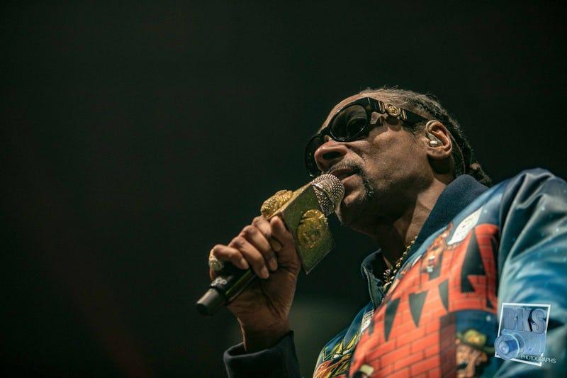 BKSPhotographs-Snoop-Dogg.jpg