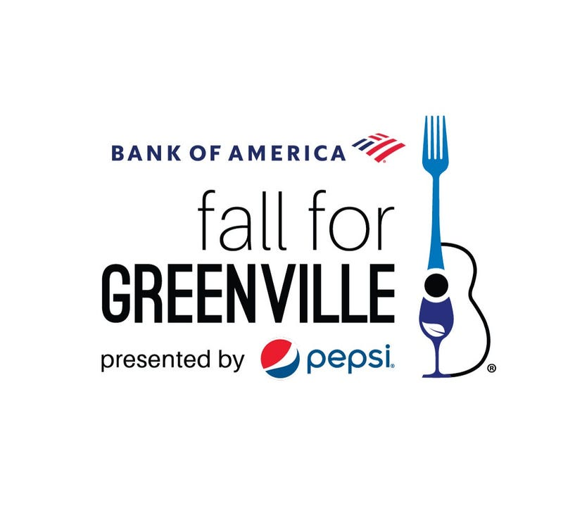 Fall for Greenvilles Gives