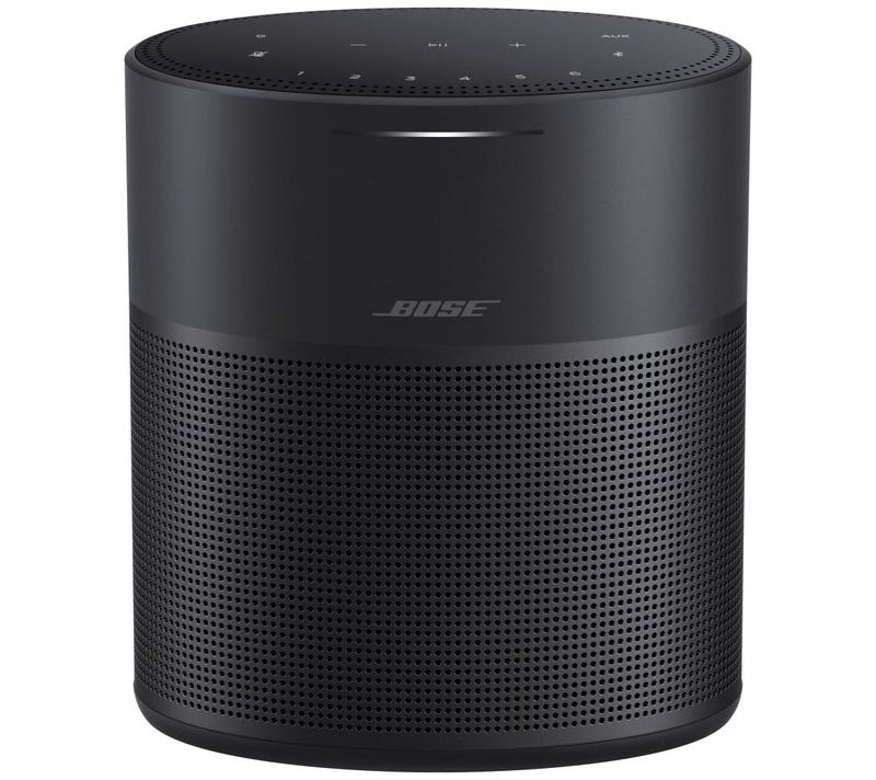 Product image of Bose Home Speaker 300