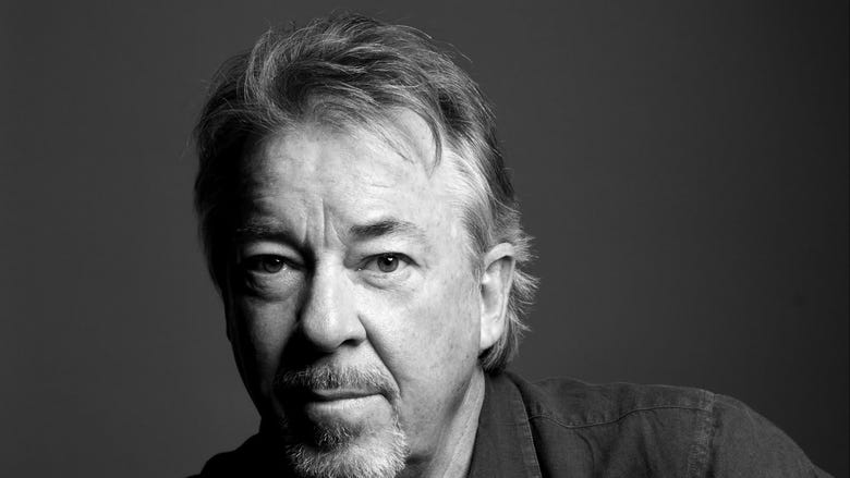Boz Scaggs: Out of The Blues Tour 2021