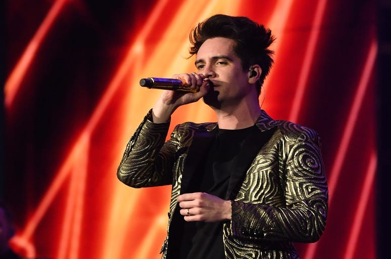 Brendon_Urie