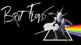Brit Floyd - Pink Floyd Tribute (Rescheduled from 4/29/2020, 7/30/2020)