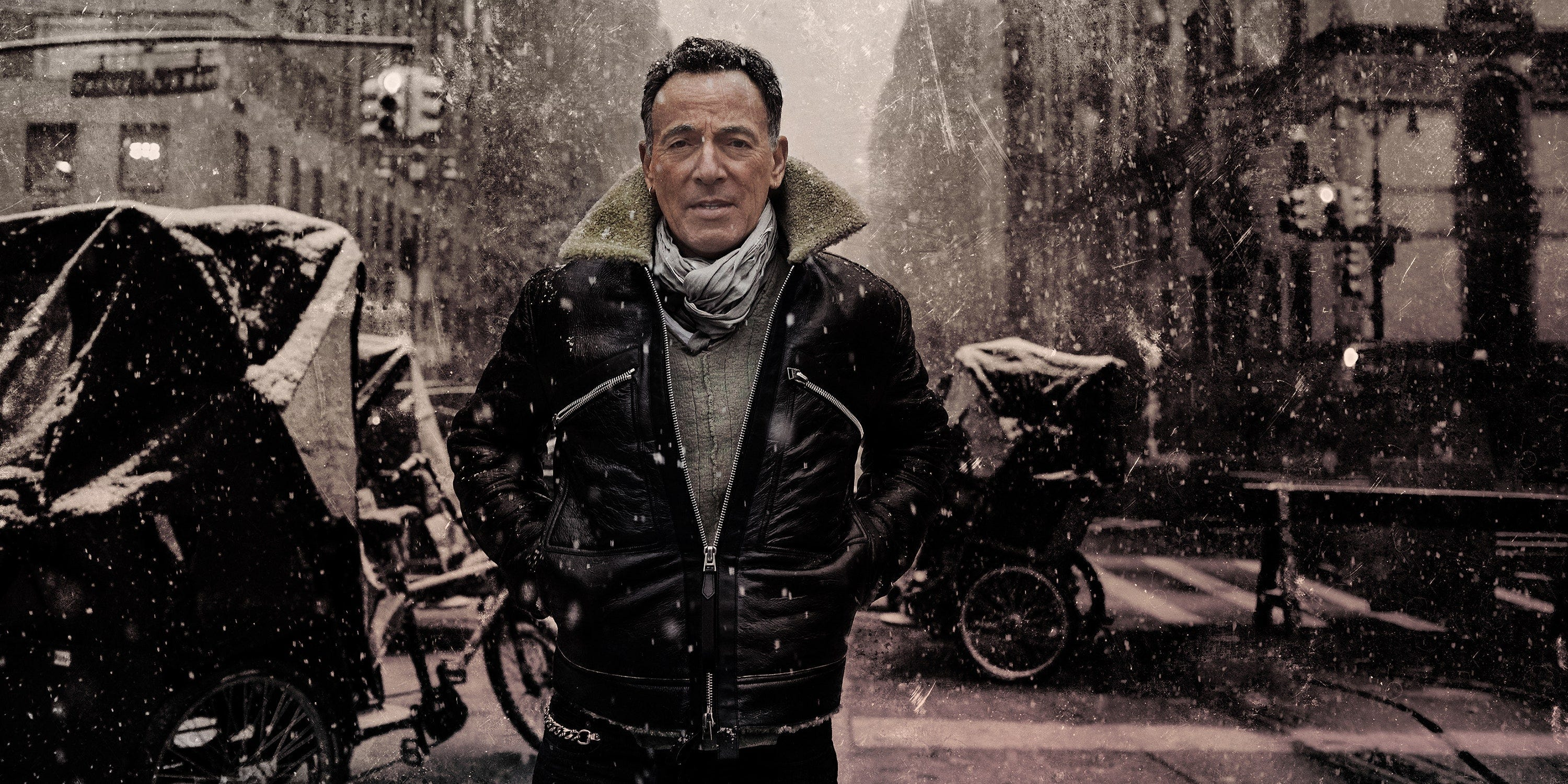 bruce springsteen letter to you 37ff8573 0937 4157 976e 8c947a8fd1c9.