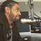 SportsRadio 610
