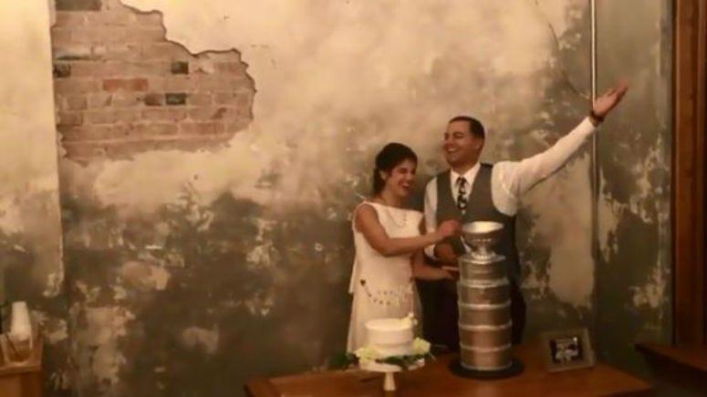 Capitals_Stanley_Cup_Wedding_Cake