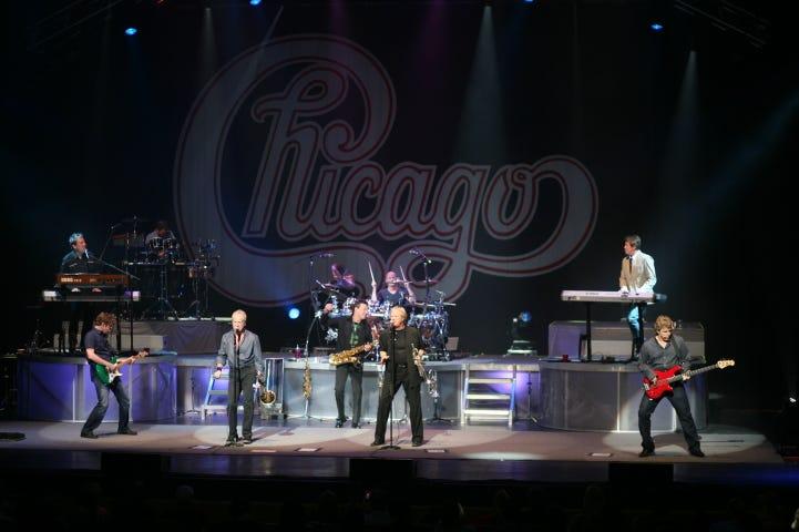 Chicago-09