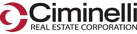 Douglas Development; Ciminelli In Lease/Management Arrangement