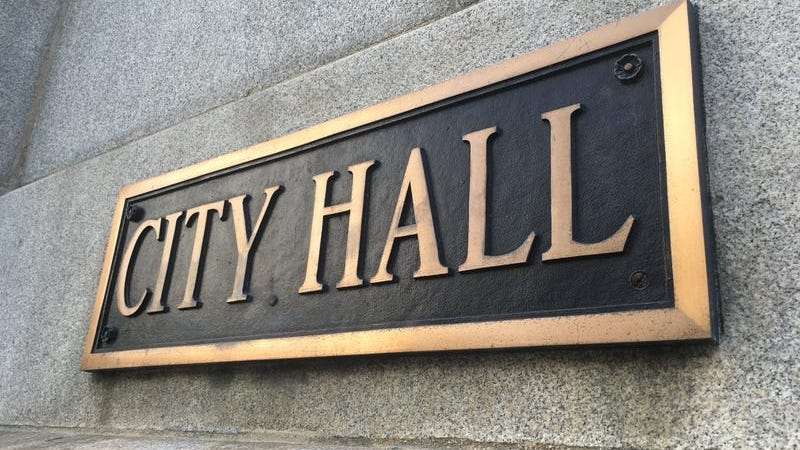 Why are Chicago City Council Committee meetings still virtual?