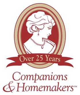 Companions & Homemakers