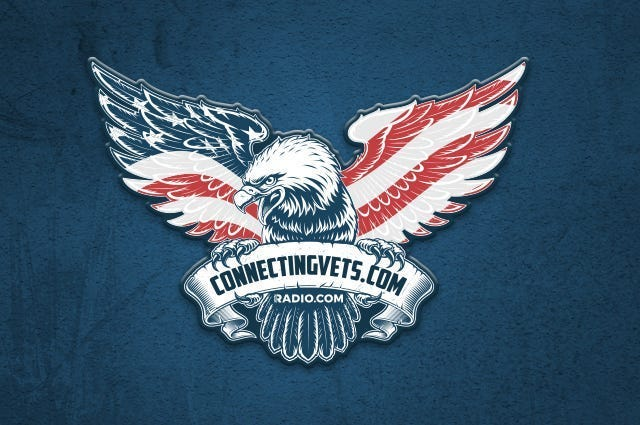 connecting_vets