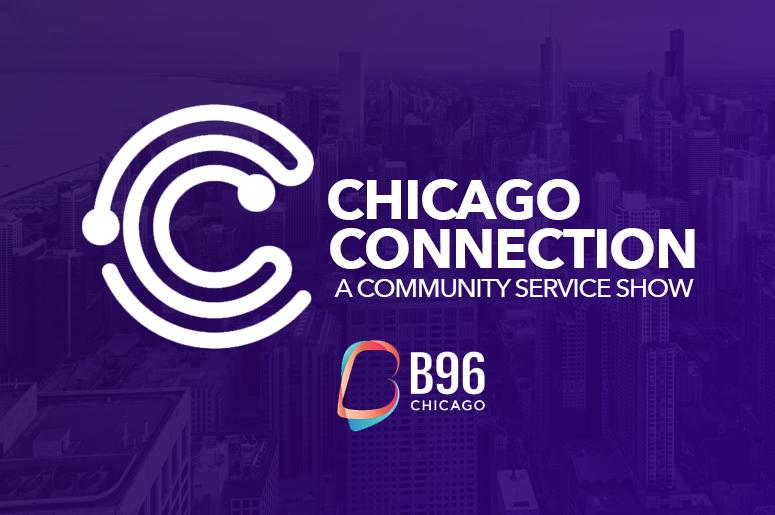 Chicago Connection/B96 Chicago/Entercom Chicago