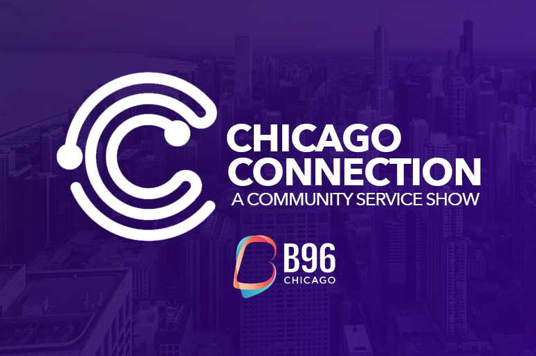 Chicago Connection/B96 Chicago/Entercom Chicago