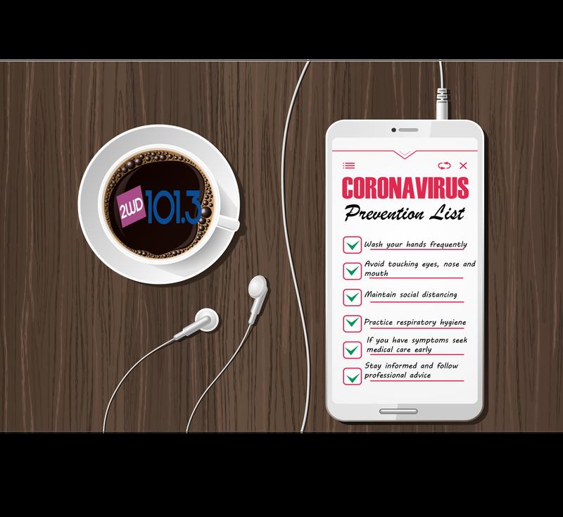 coronavirus 2wd.png
