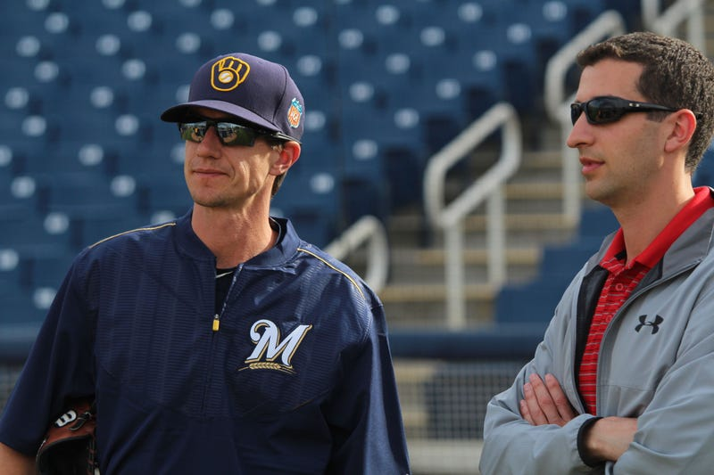 Counsell and Stearns