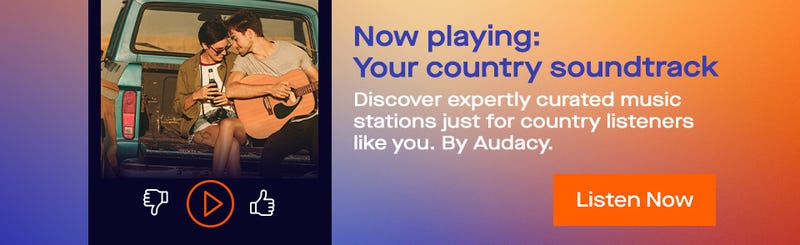 Exclusive Stations