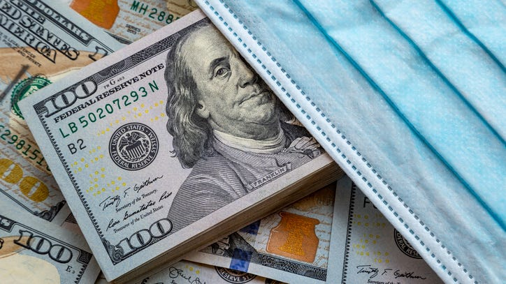 Michigan county officials will return bonuses they gave themselves using COVID relief funds