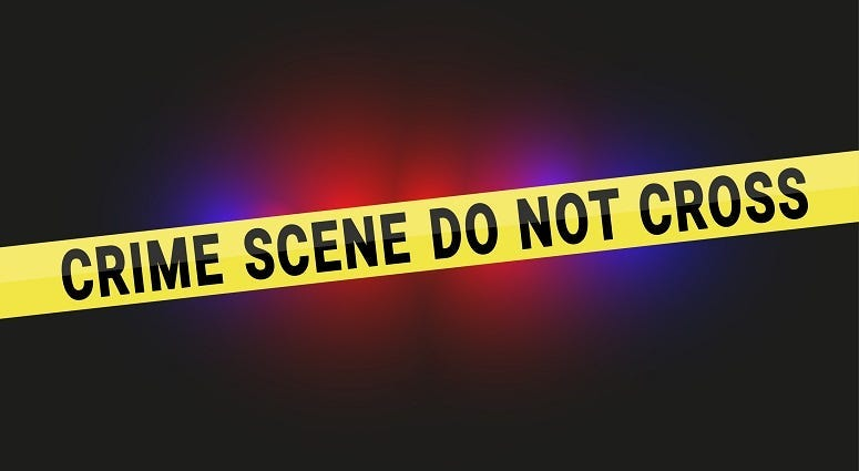 Police arrest Topeka woman in connection with man's death