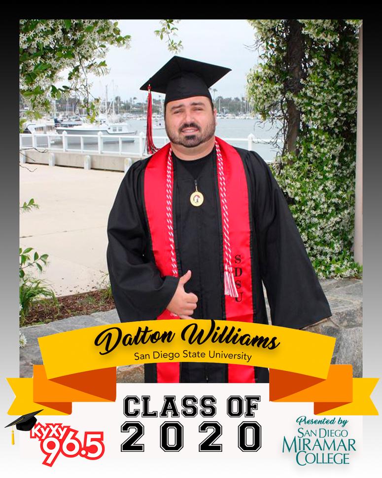 Dalton Williams.png