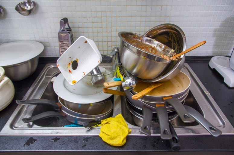 Dirty_Dishes