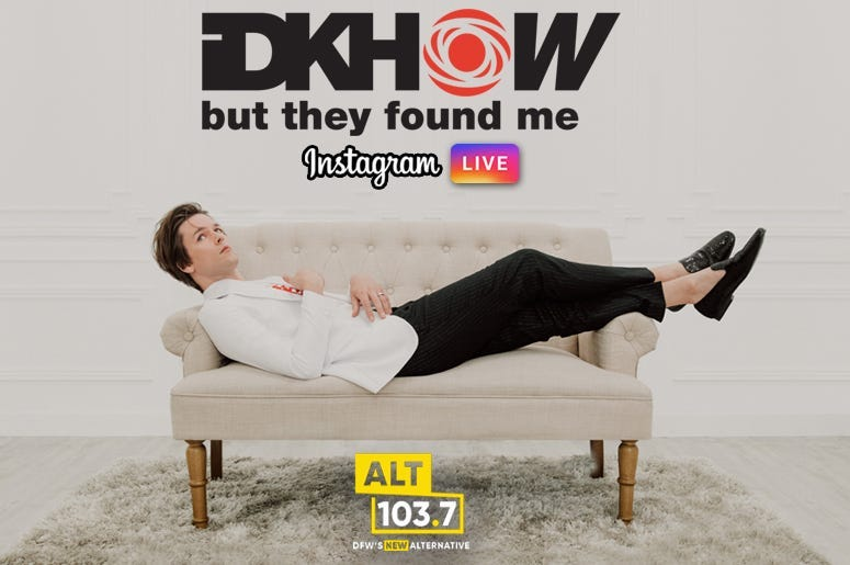 IDKHOW-BUT-THEY-FOUND-ME